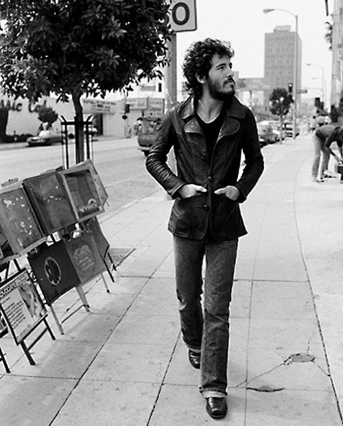 springsteen-1975.jpg