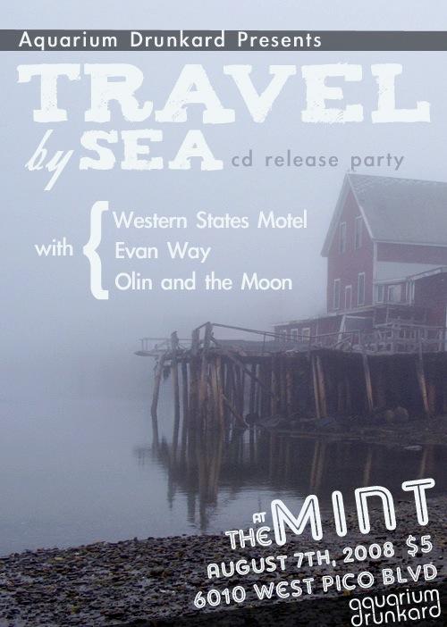 travel-by-sea-mint-flyer.jpg