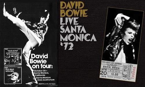 david-bowie-santa-monica-1072.jpg