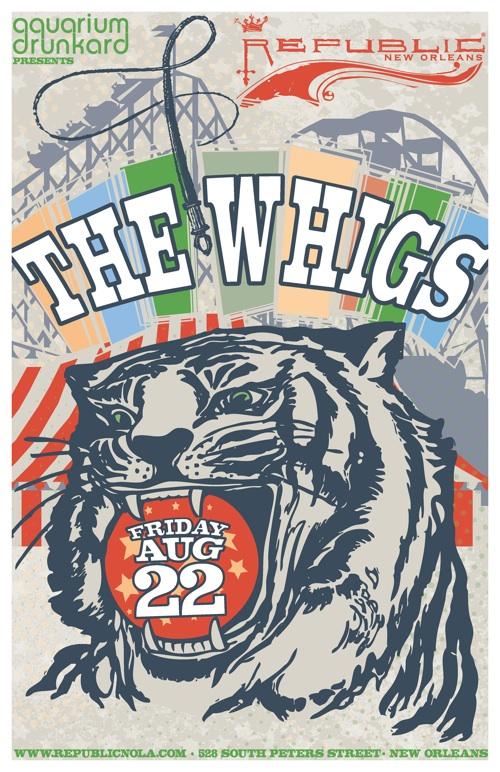 the_whigs-2.jpg