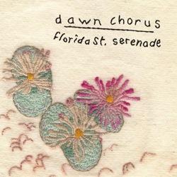 dawn-chorus.jpg