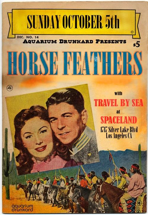 horse-feathers.jpg