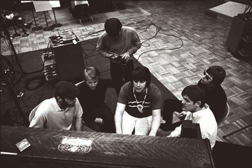 beach-boys-rehearsal.jpg