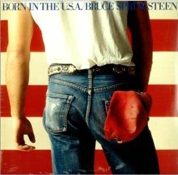 bruce-springsteen-born-in-the-usa-420344.jpg