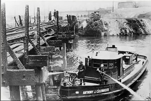 cuyahoga_river_fire_1969.jpg