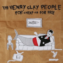 henry-clay-people-pcover.jpg