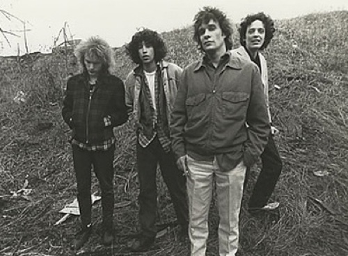 replacements-1987.jpg