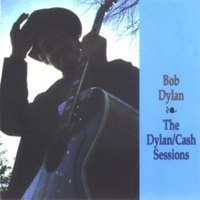dylan-cash-sessions1969.jpg