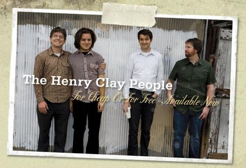 henry-clay-cheap-free.jpg