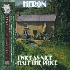 heron-folk.jpg