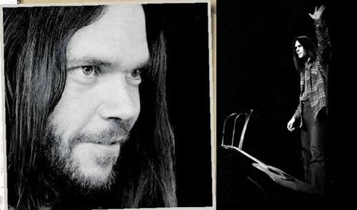 Neil Young Bibliography : neil young archives box set january 27th aquarium drunkard ~ Russianpoet.info Haus und Dekorationen