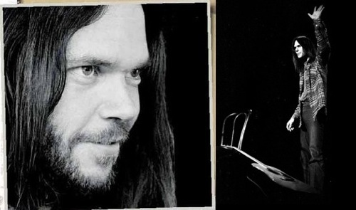neil-young-archives-box.jpg
