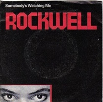 rockwell-somebodys-watching-me.jpg
