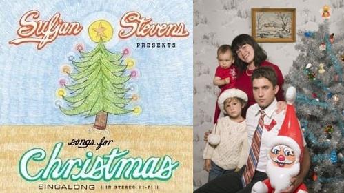 sufjan-christmas-box.jpg
