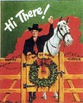 1950s-christmas-card.jpg