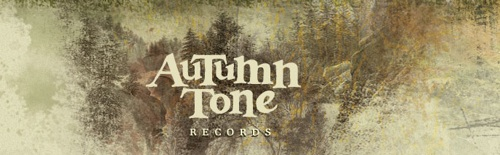 autumn-tone-records-2008.jpg
