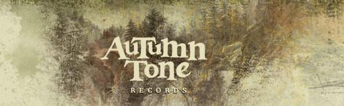 autumn-tone-records-2008.jpg