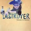 destroyer-toruble.jpg