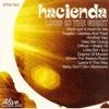 hacienda-music-cover.jpg