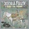 megafaun-song.jpg