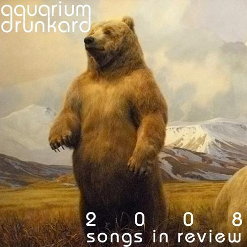 the-songs-2008-aquarium-drunkard.jpg