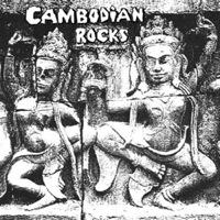 cambodian_rocks.jpg