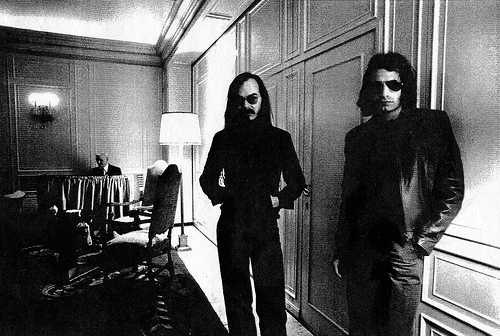 steely-dan-1978.jpg