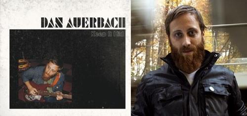 dan-auerbach-solo.jpg