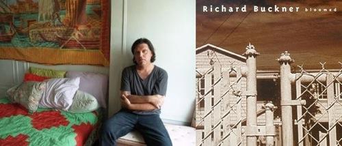 richard-buckner-reissues.jpg