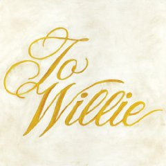 to-willie.jpg