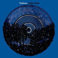 vetiver-tight-knit.jpg