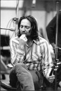 willienelson-1970s.jpg