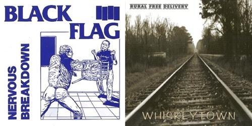 black-flag-whiskeytown.jpg