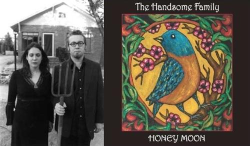 handsome-family-honey-moon.jpg