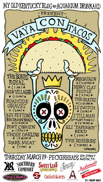 vaya-con-tacos-sxsw.jpg