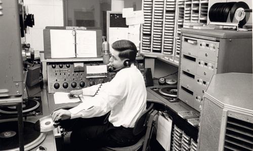 control_room_1966.jpg