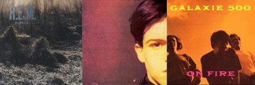 rem-80s-albums.jpg