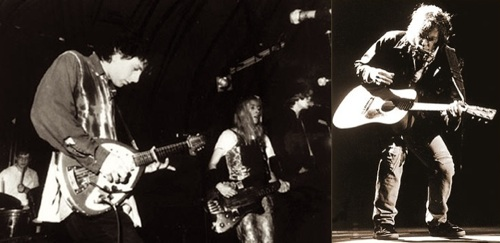 neil-young-sonic-youth.jpg
