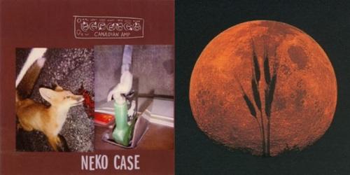 neko-case-neil-young-dreaming-man.jpg