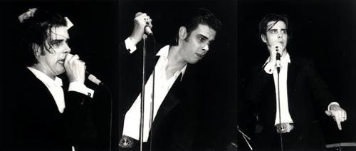 nick-cave-80s-reissues-2009.jpg
