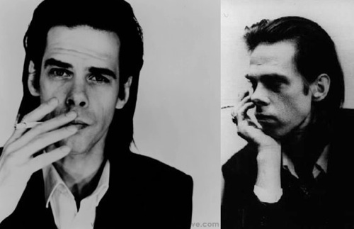 nick-cave-reissues-2009.jpg