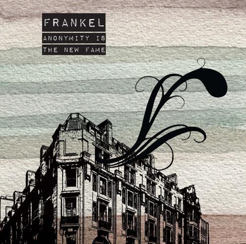 frankel_cover