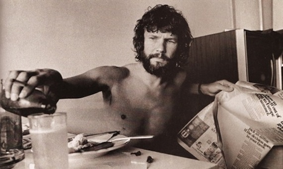 Image result for kris kristofferson sunday mornin' comin' down