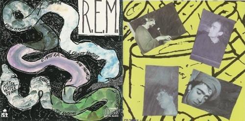 rem-reckoning-reissue