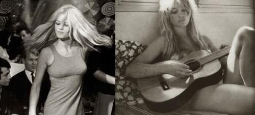 bardot-guitar-hotness