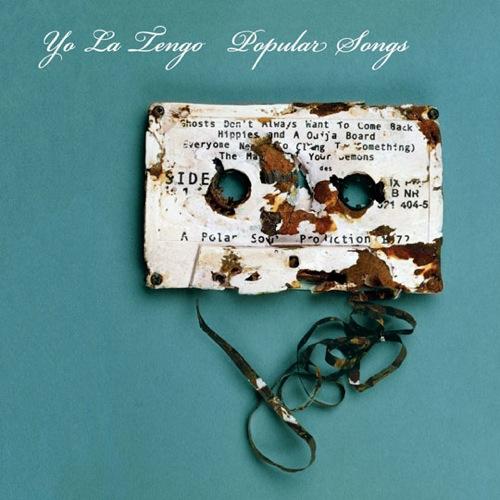 ole-856-popular-songs-1