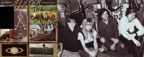 sonic-youth-1987-sister