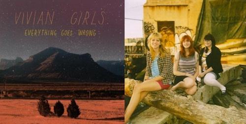 vivian-girls-2009