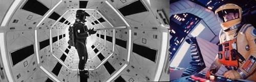 2001-space-lsd
