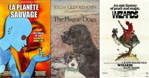 wizarrds-plague-dogs